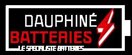 Dauphiné Batteries